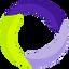BEPR price logo
