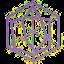 BEPRO price logo