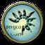 BERG price logo