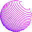 BETA price logo
