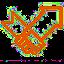 BETXC price logo