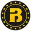 BFI price logo