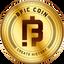 BFIC price logo