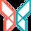 BFLY price logo