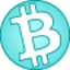 BGL price logo