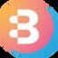 BGOV price logo
