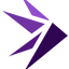 BGR price logo