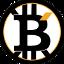 BGX price logo