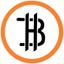 BHC price logo