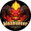 BHUNT price logo