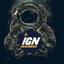 BIGNITE price logo