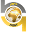BIH price logo