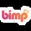 BIMP price logo
