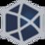 BIOT price logo