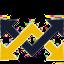 BIR price logo