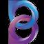 BIS price logo