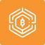 BITBUCKS price logo