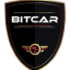 BITCAR price logo