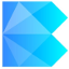 BITTO price logo