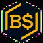 BITX price logo