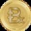 BIXB price logo