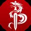 BLADE price logo