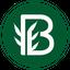 BLAZR price logo