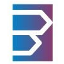 BLC price logo