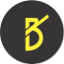 BLCC price logo