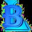 BLCR price logo