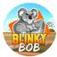 BLINKY price logo