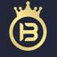 BLL price logo