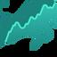BLP price logo