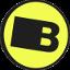 BLTV price logo