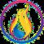 BLZN price logo