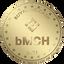 BMCH price logo