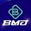 BMJ price logo