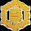 BMNY price logo