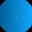 BN price logo