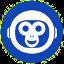 BNANA price logo