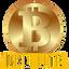 BNBL price logo
