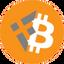 BNBTC price logo