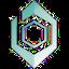 BNC price logo