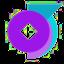 BNF price logo