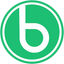 BNKRX price logo