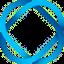 BNN price logo