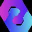 BNPL price logo