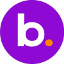 BNS price logo