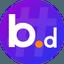 BNSD price logo