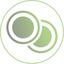 BNTX price logo